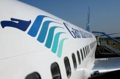 Garuda cancels 49-plane Boeing 737 order | Bangkok Post: news