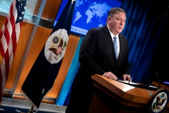 US forges ahead to allow Cuba lawsuits, defying EU warnings | Bangkok Post: news