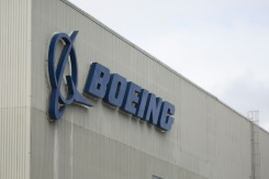 FAA sets multi-nation review of Boeing's troubled Max planes | Bangkok Post: business