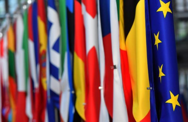 Scandal dogs populists as EU vote nears   Bangkok Post: news