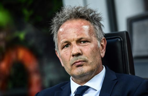 Bologna earn 'miracle' Serie A survival in six-goal Lazio thriller | Bangkok Post: news