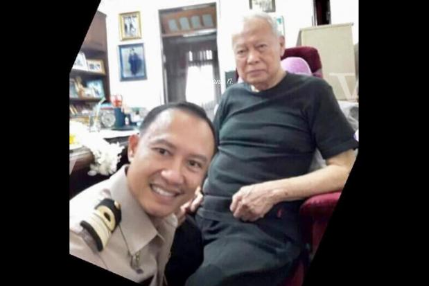 Statesman's aide hit by fraudulent Facebook hack | Bangkok Post: news