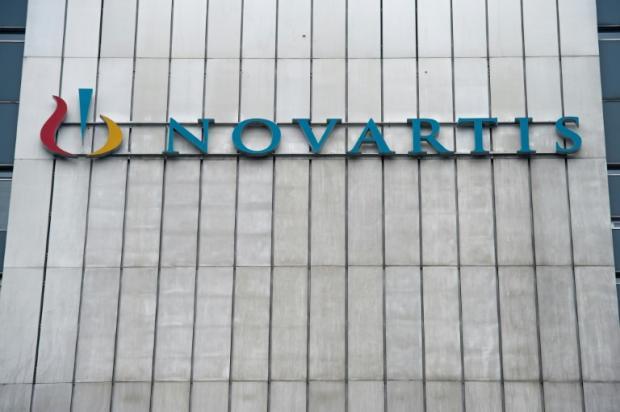 Novartis gets US approval for $2.1 million gene therapy | Bangkok Post: news
