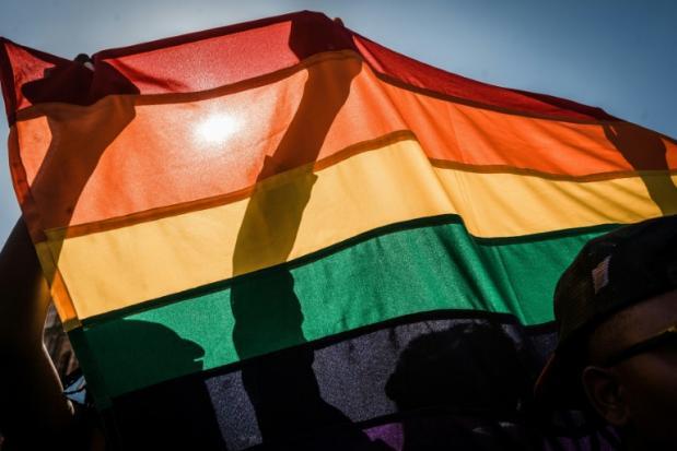 Ethiopian churches oppose gay travel company's tour plans | Bangkok