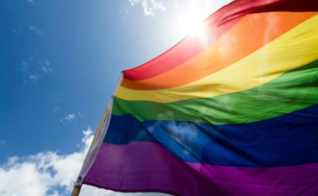Botswana to rule on scrapping anti-gay laws | Bangkok Post: news