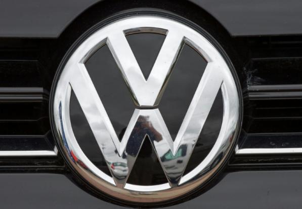 American VW wokers reject bid to unionise | Bangkok Post: news