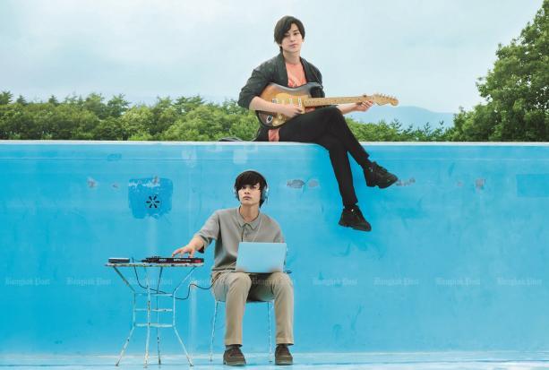 Spirit songs | Bangkok Post: learning