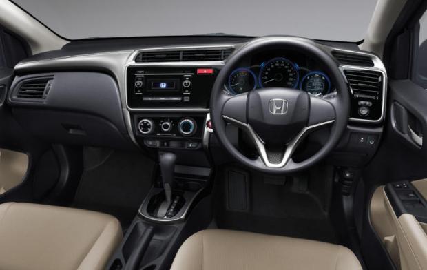 Brio Primo Car Seat