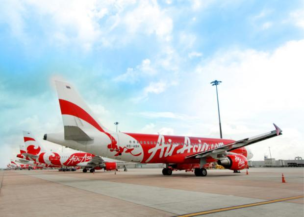 airasia the sky s the limit Airasia 1488 words | 6 pages company case airasia: the sky's the limit name student id programme wong choo yen scm 016372 diploma in advertising design geuan khim kooi scm 014562 diploma in advertising design lee jia yan scm 015157 diploma in graphic design date: 10 october.