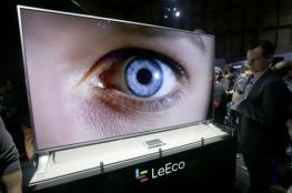 LeEco enters US consumer tech market