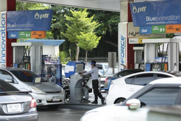 Restructuring Navigator Gas Transport Plc. HBS Case Analysis