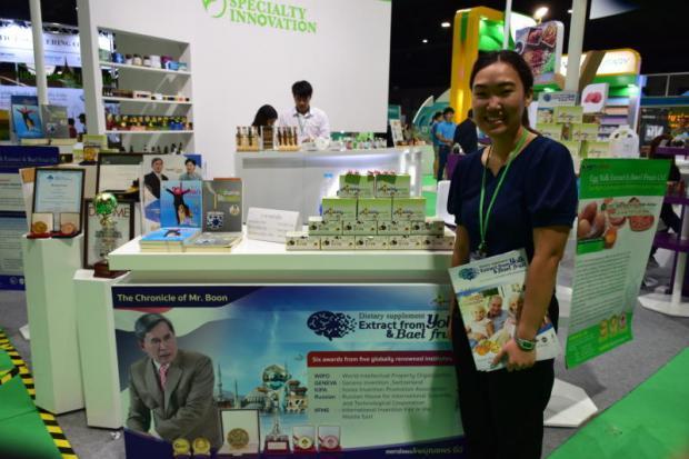 Traditional medicines make a comeback | Bangkok Post: news
