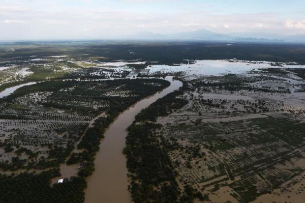 TMB: Flood toll may run to B27.4bn | Bangkok Post: business
