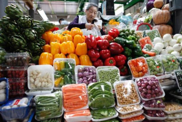 Foodie fiesta | Bangkok Post: travel