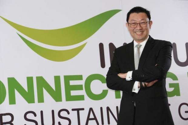 InTouch schemes disruption | Bangkok Post: business