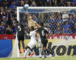Thais' winless run continues