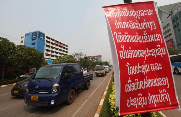 Somkid urges Thai-CLMV master plan