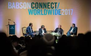 M&A, risk diversity urged