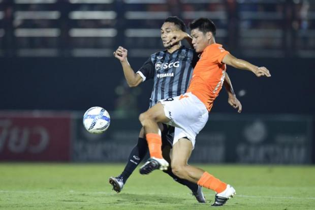 Last-gasp lapse costs Kirins two points