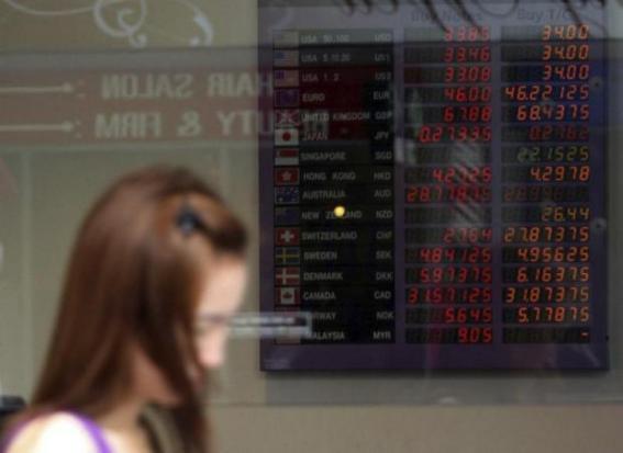 Hot-money curbs to remain | Bangkok Post: business