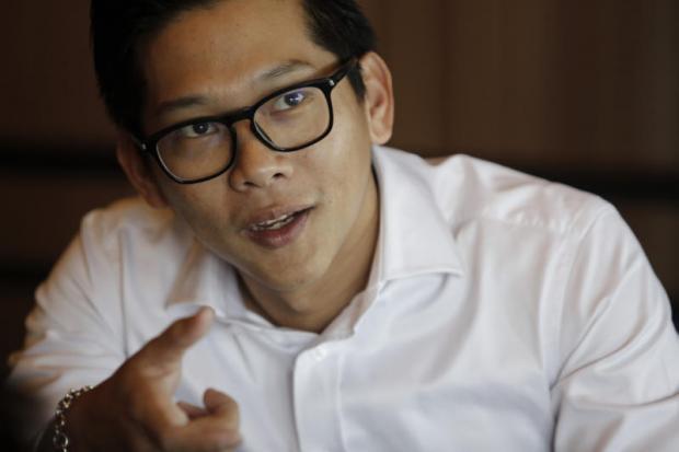 Small is beautiful | Bangkok Post: business