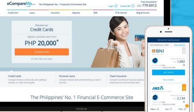 C88 banking on Asean fintech boom