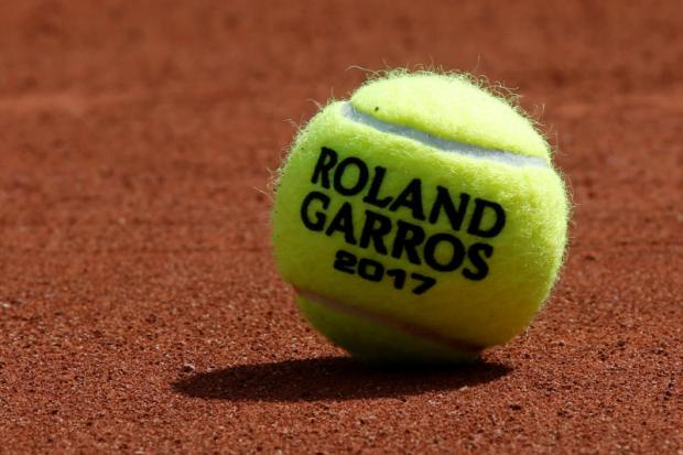 French Open could be 'tense' after UK bombing