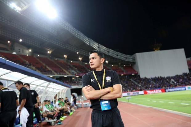Former coach Kiatisak finds nothing new in Rajevac picks