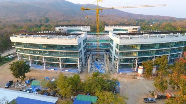 Chiangmai Rimdoi eyes IPO
