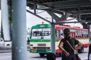 50 misguided shades of city bus reform