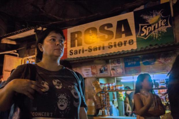 Asean stories on  the silver screen