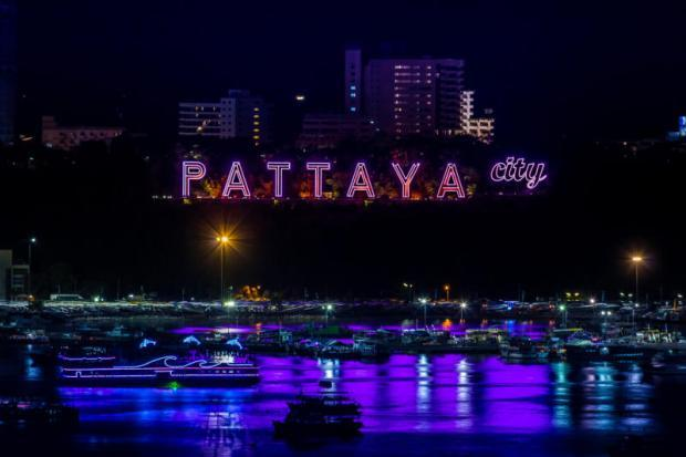 Law cops out on transgender rights in Pattaya | Bangkok Post: news