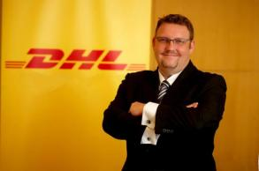DHL invests B2.7bn in supply chain