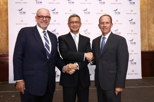 Thai Carpet Maker Tcm To Buy Hong Kong Firm Bangkok Post