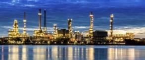 Petrochemicals to see growth