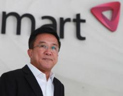 Jaymart reveals secret of its success