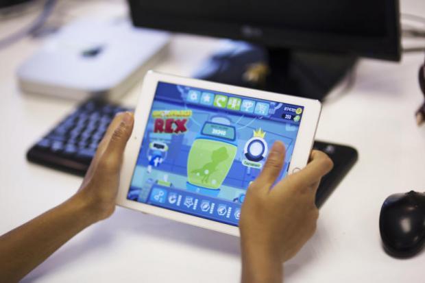 Sandbox Global powers up | Bangkok Post: tech