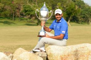 Second Macao title for Bhullar