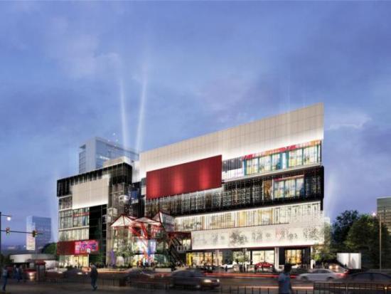 Donki Store Heads For Bangkok Bangkok Post Business