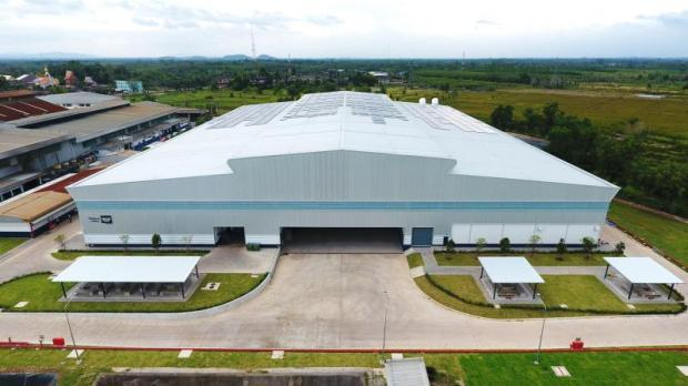 Grohe Hemer grohe expanding rayong zinc plant with b1bn outlay post