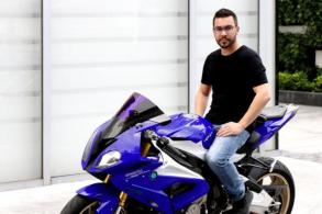 Kaidee unveils motorcycle classifieds