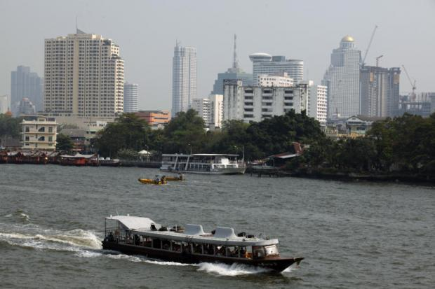 Q3 proves mixed bag for hoteliers | Bangkok Post: business
