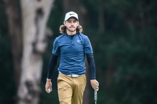 Team Europe unveiled for EurAsia Cup