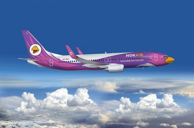 Thai airlines keep a wary eye on rising costs   Bangkok Post: business