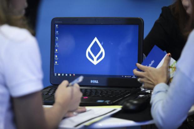 Bangkok Bank halts TDAX activity