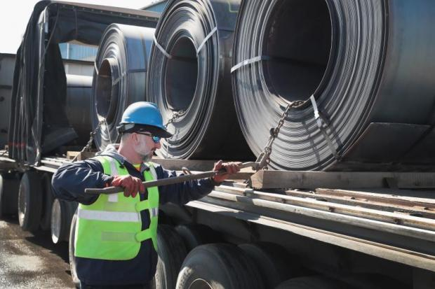 Implications for Thailand of US steel and aluminium tariffs