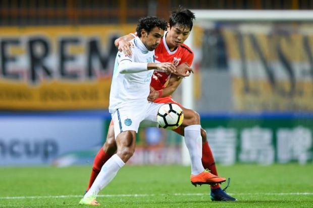 Korrakot goal takes Buriram United into knockout phase