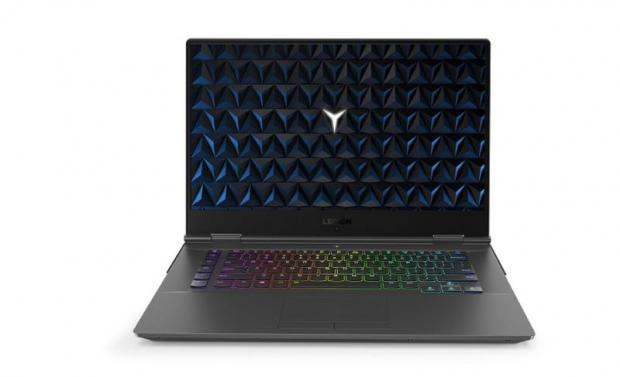 Lenovo Legion Y730 laptops