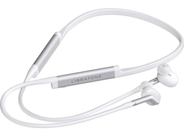 Earphones bluetooth wireless jabra - wireless earphones aptx