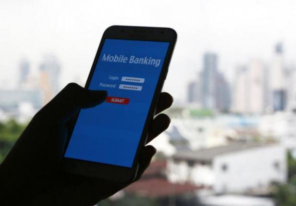 TBA: Transfer glitch refunds shortened to 1 day | Bangkok Post: business